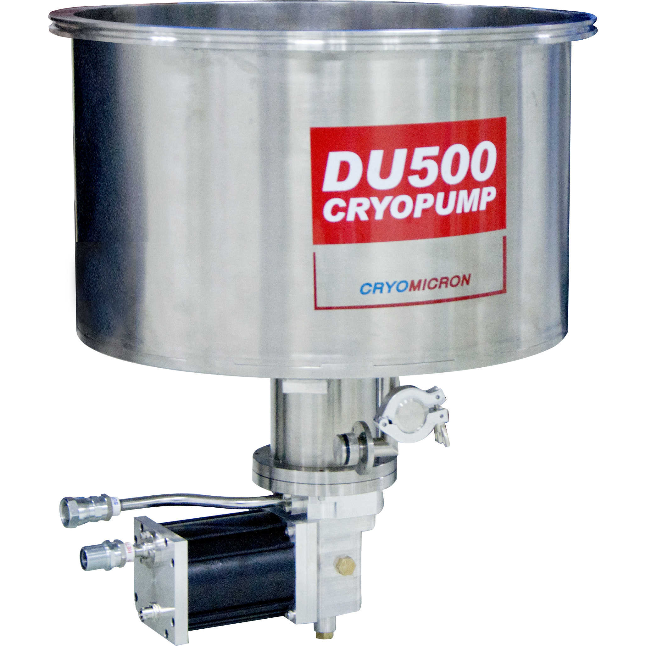 DU500