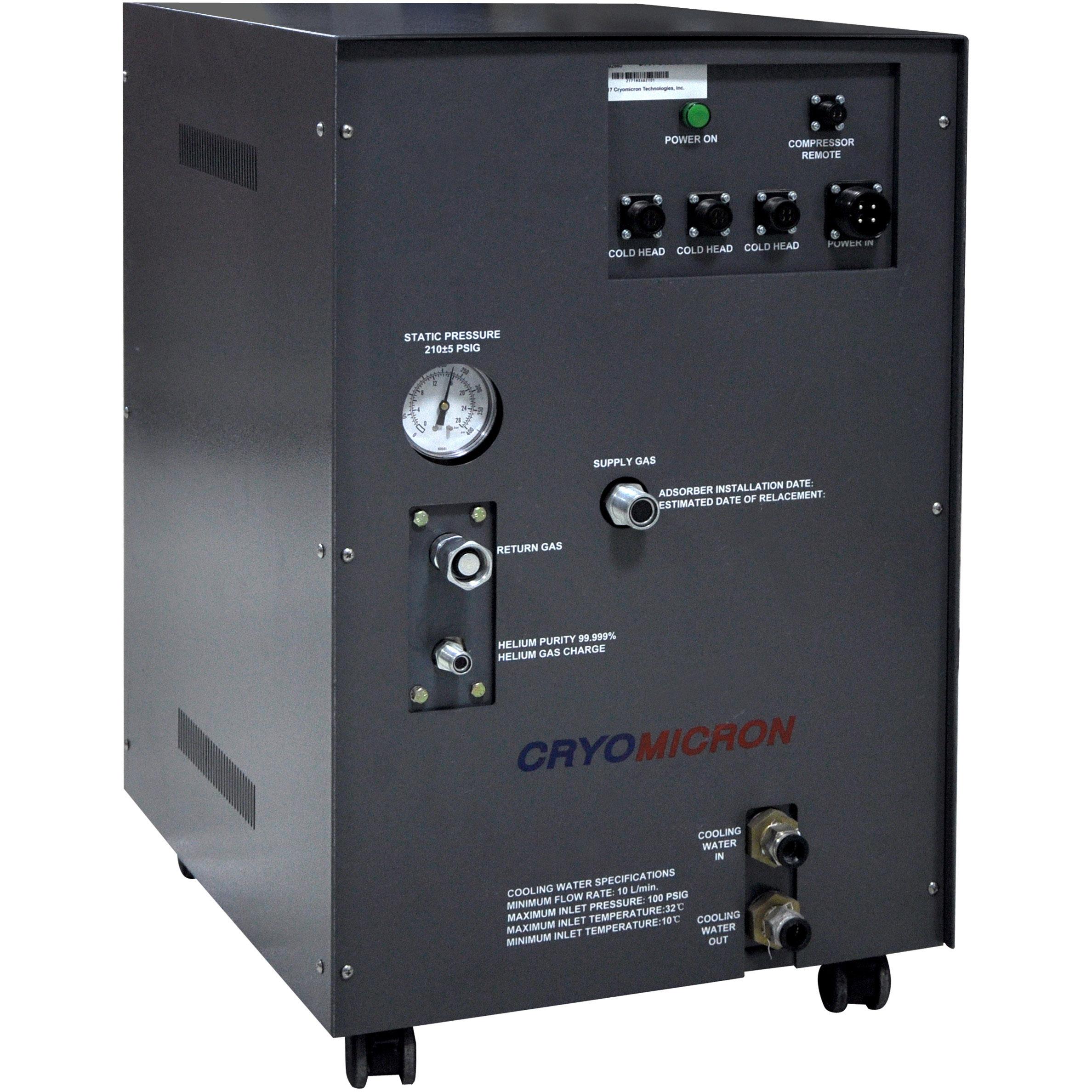 HP680/HP680L